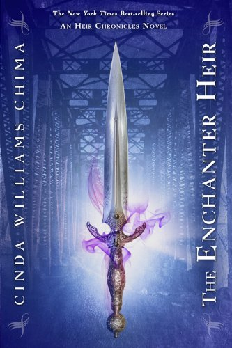 the-enchanter-heir-the-heir-chronicles-book-4