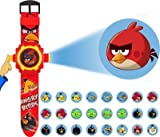 S S TRADERS - Angry Bird 24 Different Im...