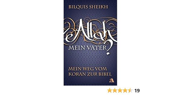 Person islam von träumen einer verstorbenen Sieben Anzeichen