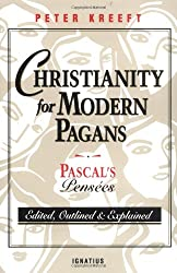 Christianity for Modern Pagans: Pascal's