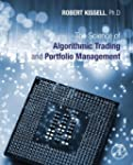 The Science of Algorithmic Trading an...