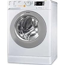 Lavasecadora Libre Instalación INDESIT XWDE861480XWSSS 8/6Kg