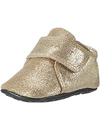 En Fant Velcro Slippers, Pantofole Bimba