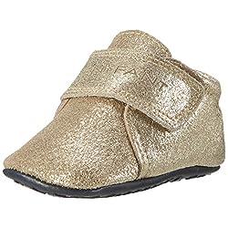EN FANT Velcro Slippers...