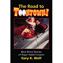 The Road To Toontown