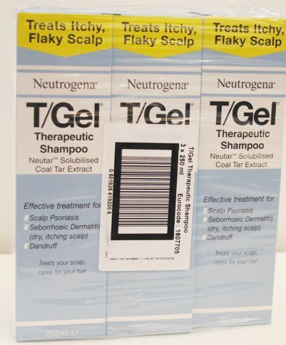 neutrogena-t-gel-therapeutic-shampoo-3-bottles-x-250ml