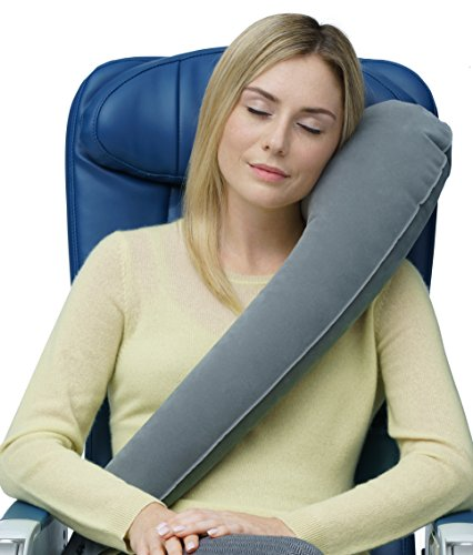 travelrest-ultimate-travel-almohada-cuello-almohada-ergonomico-patentado-y-ajustable-para-aviones-co