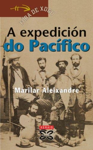 a-expedicion-do-pacifico-infantil-e-xuvenil-fora-de-xogo-e-book