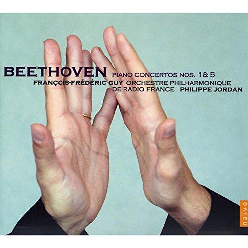 Konzert Fr Piano und Orchester 1 & 5