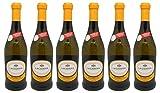 La Gioiosa Prosecco DOC Treviso Weißwein (6 x 0.75 l)