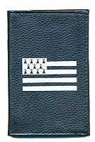 Pratique cette pochette vous permettra de ranger votre carte grise, permis de conduire - assurance - carte d'identité Dimension 14,5 cm - 9 cm 4 pochettes transparente dimension 13 cm - 8 cm 1 pochette plastique pour la carte grise - dimension 25 cm ...