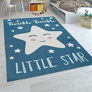 Teppich Kinderzimmer Junge Türkis | Seite 2 | Deine-Wohnideen.de