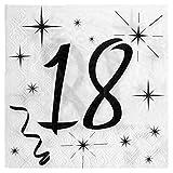 Chal–20tovaglioli compleanno 18anni