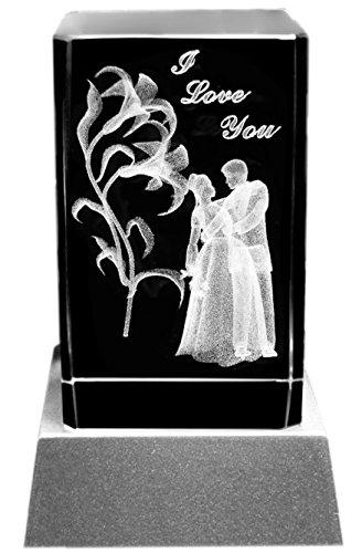 kaltner-prasente-un-cadeau-particulier-bougie-led-bloc-de-verre-cristal-3d-de-gravure-au-laser-motif