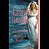 Confessions of an Improper Bride (A Donovan Novel Book 1)