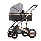 Best Travel Systems - Anna Baby Stroller Travel System Baby Stroller High Review
