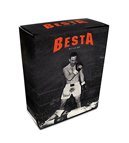 BestA (Die Limitierte EstA-Box)
