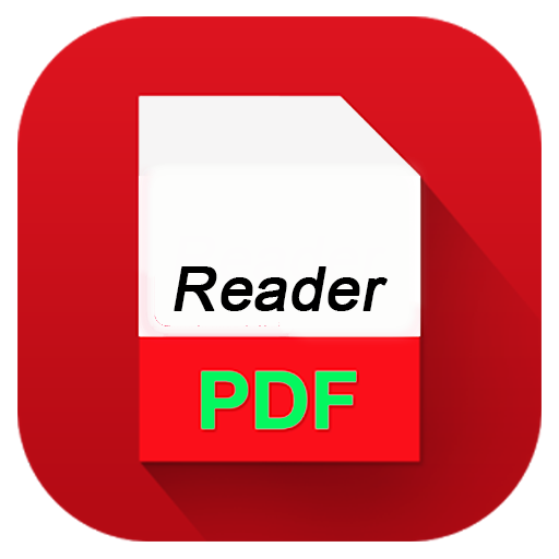 PDF Reader (Pdf-reader-software)