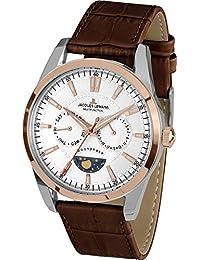 Jacques Lemans - Reloj de pulsera