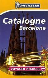 Catalogne, Barcelone