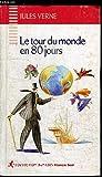 Le tour du monde en 80 jours - Presse alliance - 01/01/2003