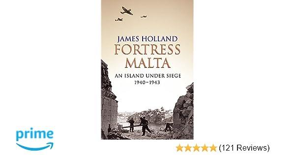fortress under siege hd много денег
