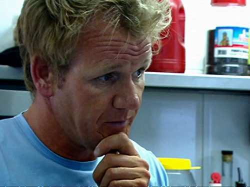 ramsays-kitchen-nightmares-episode-1