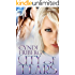 City of Tears (Beyond Ontariese Book 3) (English Edition)