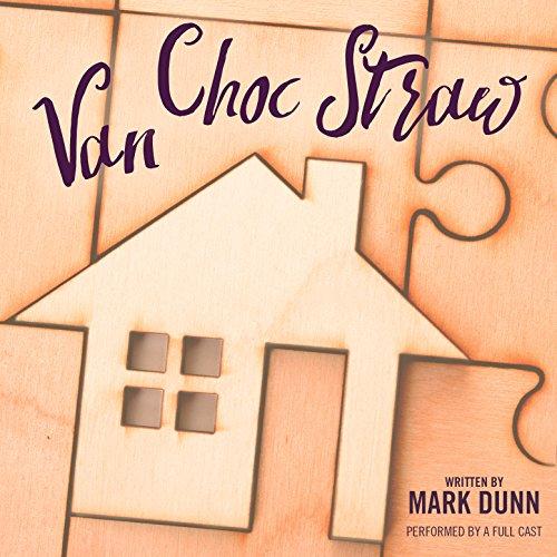 van-choc-straw