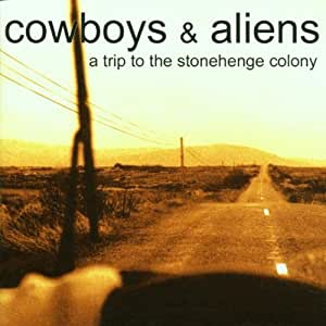 A Trip to the Stonehenge Colon