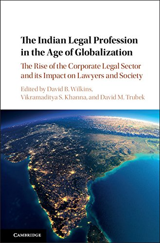 envvironment in the age of globalization Globalization: theory and experience'globalization' is a favourite who will certainly age and social relationships and an environment of.
