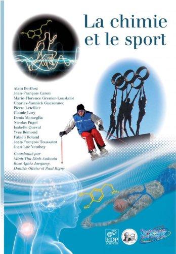la-chimie-et-le-sport