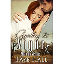 Apathy and Vigor (Sins of the Virtuous Book 4)