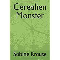 Cerealien Monster