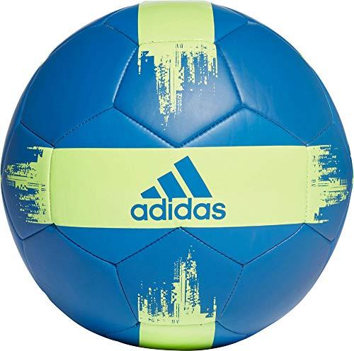 Adidas EPP II Soccer Ball
