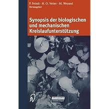 Synopsis der biologischen und mechanischen Kreislaufunterstützung