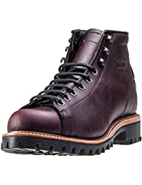 Chippewa5-inch Lace-to-toe Field - Zapatillas altas hombre