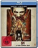 Rob Zombie Film (Uncut) kostenlos online stream