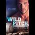 Wild Pitch (Homeruns Book 1)