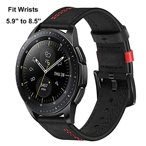 Zoom IMG-1 trumirr per cinturino orologio samsung