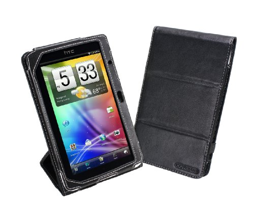 cover-up-htc-flyer-p512-evo-view-4g-tablet-leather-cover-case-prism-stand-black
