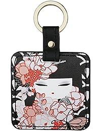 Porte clé Kimmidoll Kayo - beauté