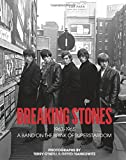 Breaking Stones: 1963-1965 : A Band on the Brink of Superstardom