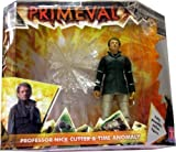 Picture Of Primeval - 5\