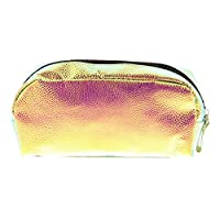 Wynsors Lizzie Pc Bags & Accessories Stationery Multi/Iridescent - One Size