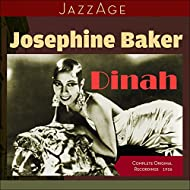 Dinah (The Complete Recordings 1926)