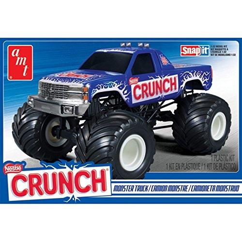 amt-massstab-1-25-chevy-crunch-monster-truck-model-kit