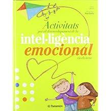 Activitats Per Al Desenvolupament De La Intel·Ligència Emocional En Els Nens (Valores)