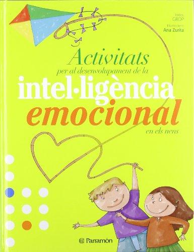 activitats-per-al-desenvolupament-de-la-intelligncia-emocional-en-els-nens-valores