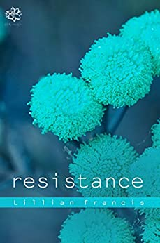 Resistance (Village Love Book 1) by [Francis, Lillian]